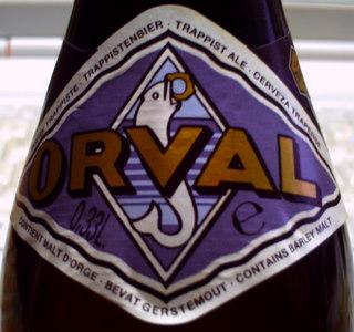 Orval03.JPG