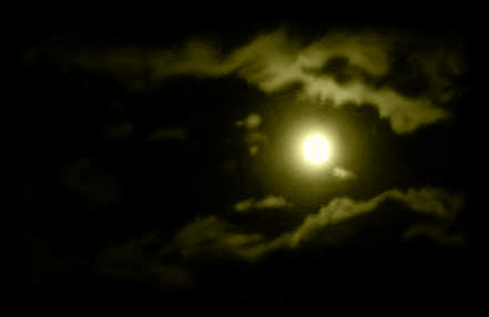 moonlight01_yellow.jpg