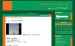 wb_orange.jpg