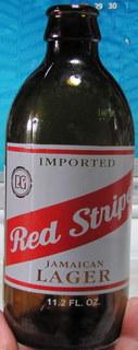 redstripe01.JPG